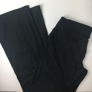 Champion yoga pants
